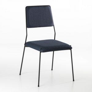 accessoires-chaise-impala-bleu-fonce