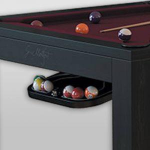 accessoires-plateaux-table-casier-billard