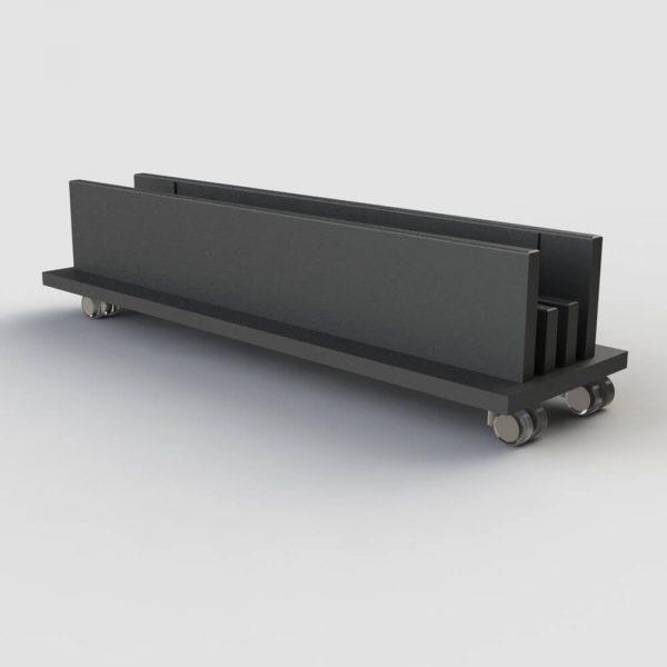 accessoires-plateaux-table-range-plateau-billard