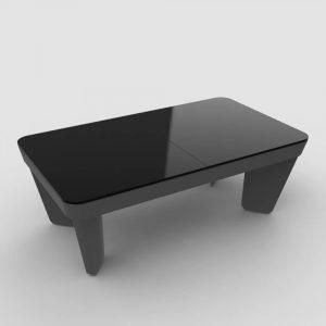 accessoires-plateaux-table-uni-billard