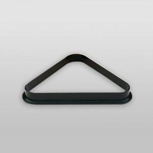 kit-accessoires-triangle-billard