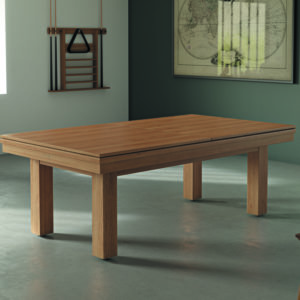 Aldernay table