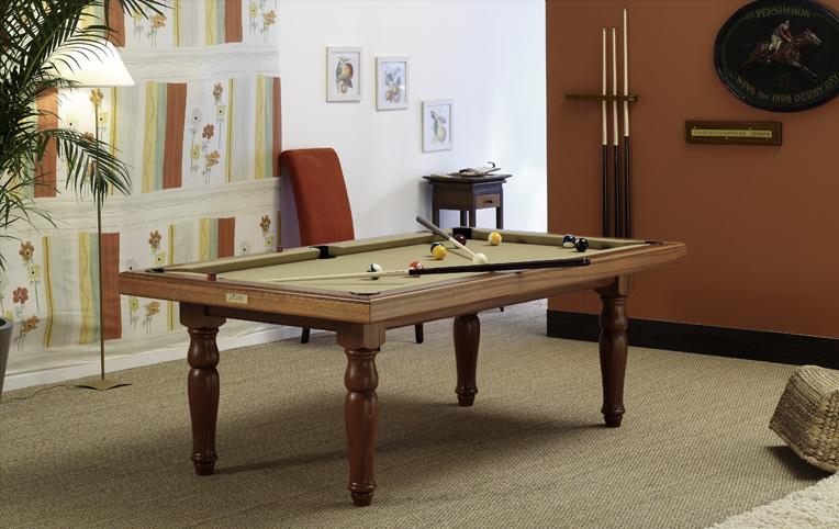 occasion billard table